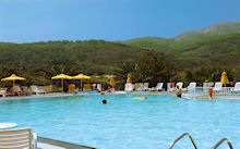 Foto Hotel Venus in Kokkari ( Samos)